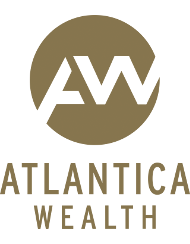 Atlantica Wealth Logo